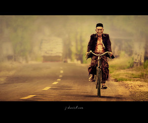 Coming_Home_by_jd_photowork