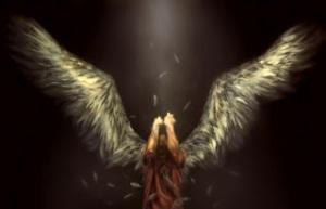 emo-angel-boy-t5-1