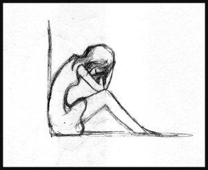 Sad_Sad_Sad_Girl