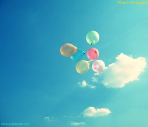 balloons_II_by_iuliana13