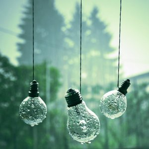 rain_lights_by_kateey-d3i3m7p