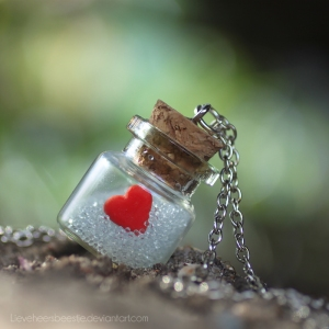 from_the_bottle_of_my_heart_by_lieveheersbeestje-d4xprmz