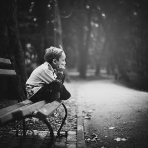 just_a_little_boy_by_zznzz-d4ijb9t